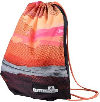 adidas STELLA SPORT Backpacks & Fanny packs - Item 45342091SG