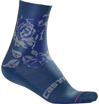 Castelli Scambio 13 Sock