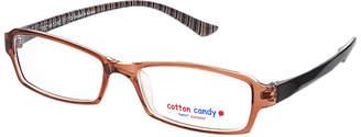 Cotton Candy (コットン キャンディ) - コットンキャンディ Bourbon-3