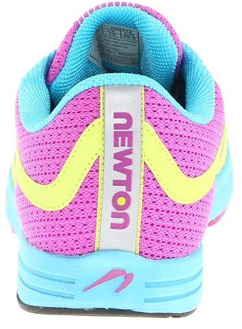 Newton Running Women's Energy NR