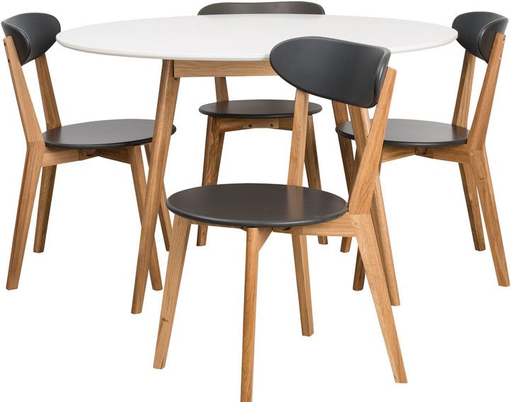 Butterfly Dining Table And ChairsShopStyle Australia