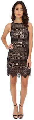 Shoshanna Bella Dress Women's Dress