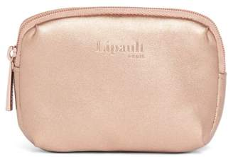 Lipault Paris Miss Plume Coin Purse