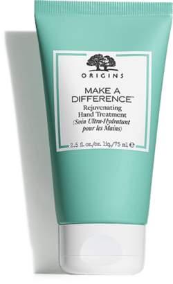Origins Rejuvenating Hand Treatment
