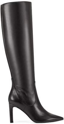 Maxim Dress Boot