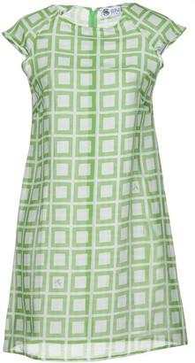 Bini Como Short dresses - Item 34827632JP