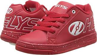 Heelys Boys' Split Tennis Shoe