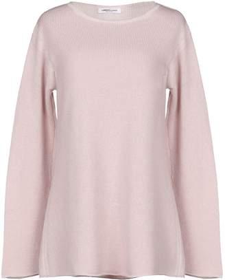 Lamberto Losani Sweaters - Item 39909473AT