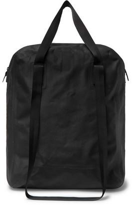 Arc'teryx Veilance Seque Shell Tote Bag