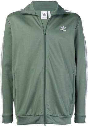 adidas BB Track jacket