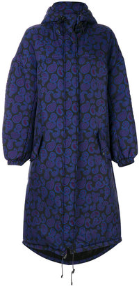 Jess coat