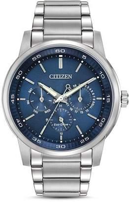 Citizen Dress Watch, 44mm