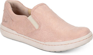 b.o.c. Zamora Slip-On Sneakers $60 thestylecure.com