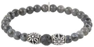 Eleventy Bracelet