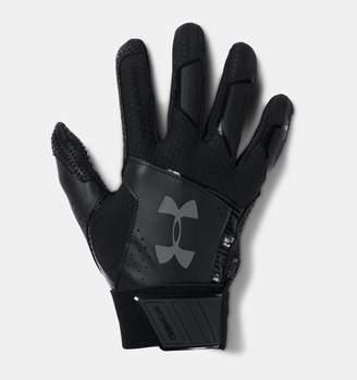 Under Armour Mens UA Yard Baseball Gloves