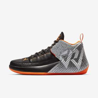 "Jordan Why Not?"" Zer0.1 CHAOS Men's Basketball Shoe"