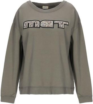 MET Sweatshirts - Item 12276786HF