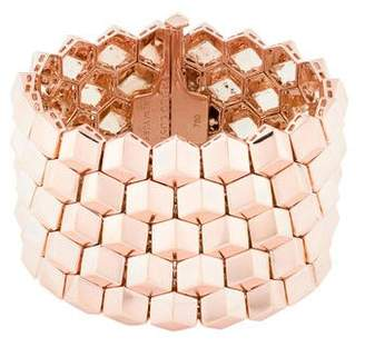Paolo Costagli 18K Grande Brillante Bracelet