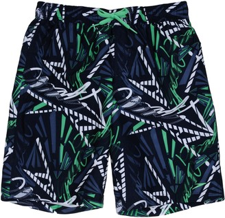 Speedo Swim trunks - Item 47201761WV