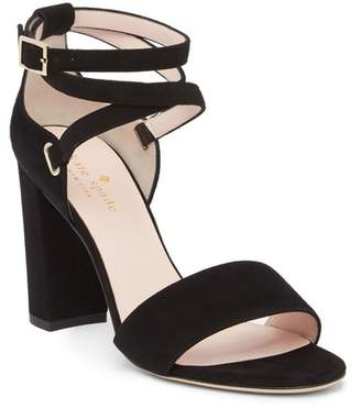Kate Spade Isolde Strappy Sandal