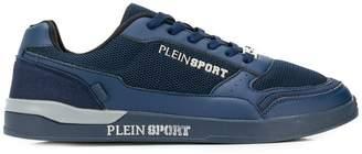 Plein Sport lo-top Original sneakers