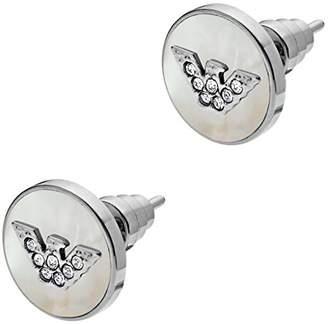 Emporio Armani Women's Earrings EGS2355040