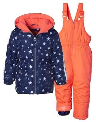 b51ff31ffe13 Pink Platinum Blue Girls  Clothing - ShopStyle