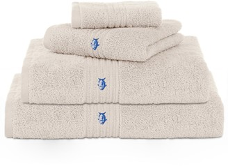 Southern Tide Performance 5.0 Towel - Birch
