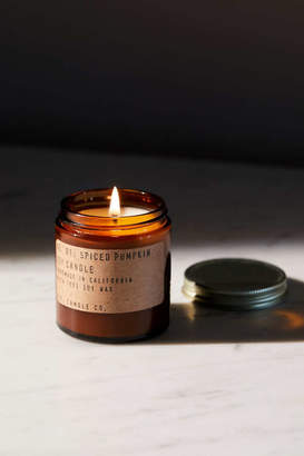 P.F. Candle Co. Holiday Travel Jar Candle