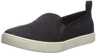 UGG Koolaburra by Women's W Kellen Slip-on Sneaker