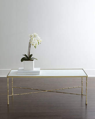 Waterford Serenity Coffee Table