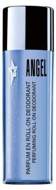 Thierry Mugler Angel Perfuming Roll-On Deodorant/1.8 oz.