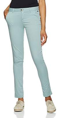 DDP Women's F7CHOGS3 Trousers,Manufacturer Size: