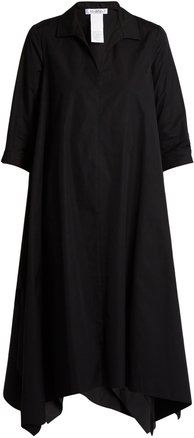 Max Mara MAX MARA Liriche dress
