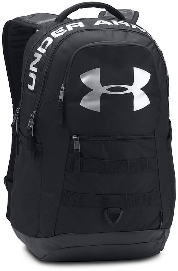 Boys' Big Logo 5.0 Backpack