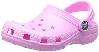 Crocs Baby Classic Clog
