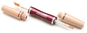 Maybelline Instant Age Rewind Double Face Perfector, Light 710