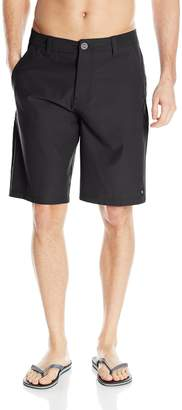Rip Curl Men's Mirage Boardwalk Short