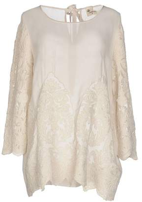 Stella Forest Blouse