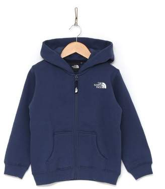 The North Face (ザ ノース フェイス) - THE NORTH FACE Rearview FZ Hoodie