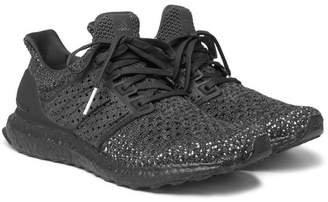 adidas Ultraboost Clima Primeknit Sneakers