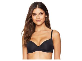 Emporio Armani Bonding Microfiber Wireless Padded Bra
