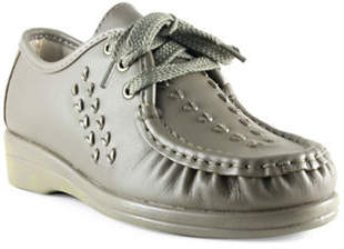 Softspots Bonnie Oxford Shoes
