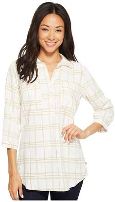 Royal Robbins Expedition Chill Stretch Tunic Women's Long Sleeve Pullover