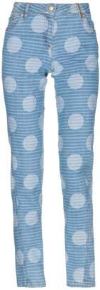 Kenzo Denim pants - Item 42724092OF
