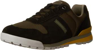 Merrell Men's Solo Ankle Boots