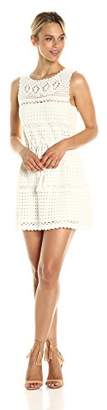 Joie Women's Nawra Knitted Dress