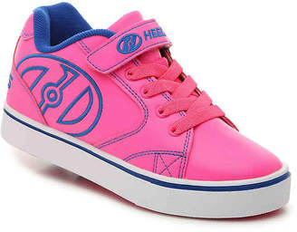 Heelys Vopel X2 Toddler & Youth Skate Shoe - Girl's