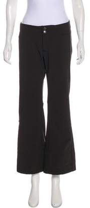 The North Face Mid-Rise Flared Pants