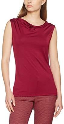 Comma Women's 81704338753 Vest,6